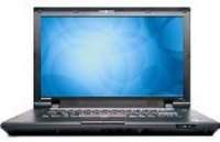 ThinkPad S Series